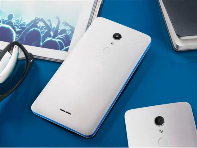 Alcatel A3 Xl Full Specifications