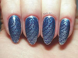 http://nail-it-by-inanna.blogspot.com/2013/09/projekt-tecza-kolor-niebieski.html
