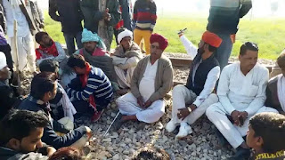 amendment-bill-for-reservation-for-five-castes-including-gurjar
