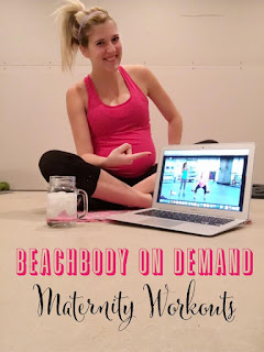 pregnancy must haves, fit pregnancy, pregnant beachbody coach, sarah griffith, top beachbody coach, Third trimester workouts, healthy pregnancy, top pregnancy items,