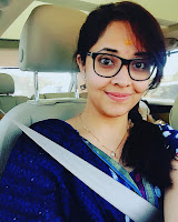 TV Anchor Anasuya Instagram Pics (7).jpg
