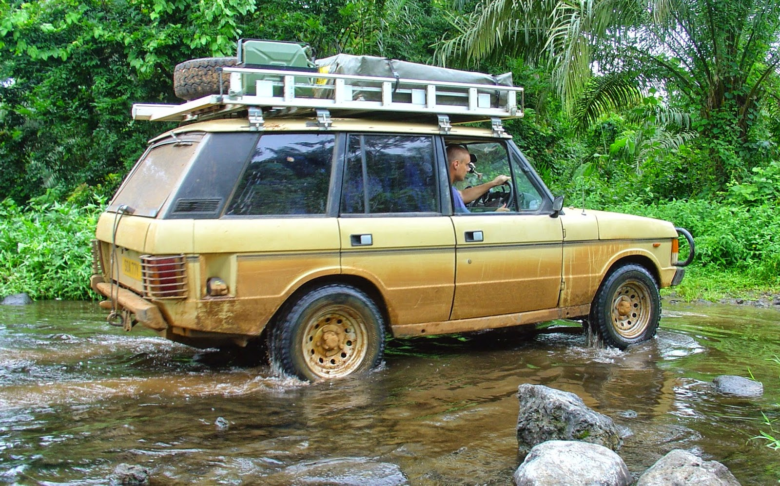 Overland Live Overland Expedition Amp Adventure Travel