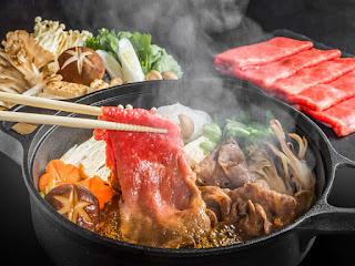 tips-makan-di-hanamasa.jpg