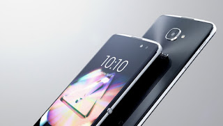 Alcatel IDOL 4s specs and specifications