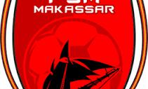 PSM dan Kiprahnya dalam sepak bola di Indonesia