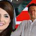 इमरान खान की भारत में भी है 1 नाजायज औलाद, इस बॉलीवुड अभिनेत्री से थे संबंध