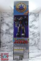 Super Mini-Pla Grand Liner Box 03