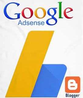 Daftar Istilah dalam Google Adsense