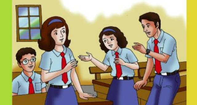 Short simple stories to Hindi kahani- वुल्फ प्राइज [Motivational story hindi]