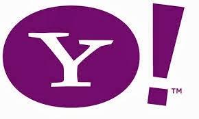 Yahoo! reveló inmenso hackeo