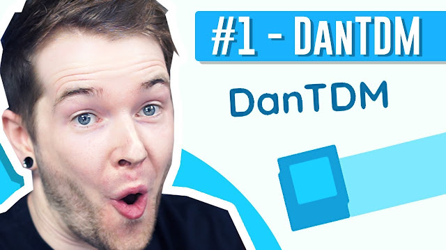Dantdm-top-5-richest-youtubers