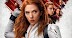 Scarlett Johansson processa Disney por lançamento de Viúva Negra no Disney+
