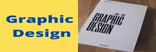Graphic design online business