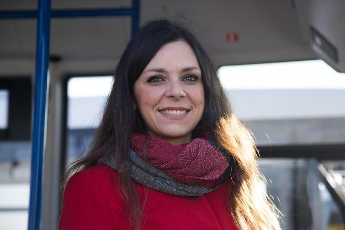 """Meleo: """"Tram e auto elettriche alternativa alla metro"""""""
