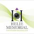Concurso de Fotografía La mujer y la Música | Helie Memorial