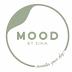 Lowongan Kerja Sales di Mood by Sina - Semarang