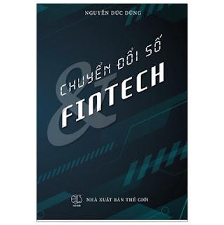 Chuyển Đổi Số Fintech ebook PDF-EPUB-AWZ3-PRC-MOBI