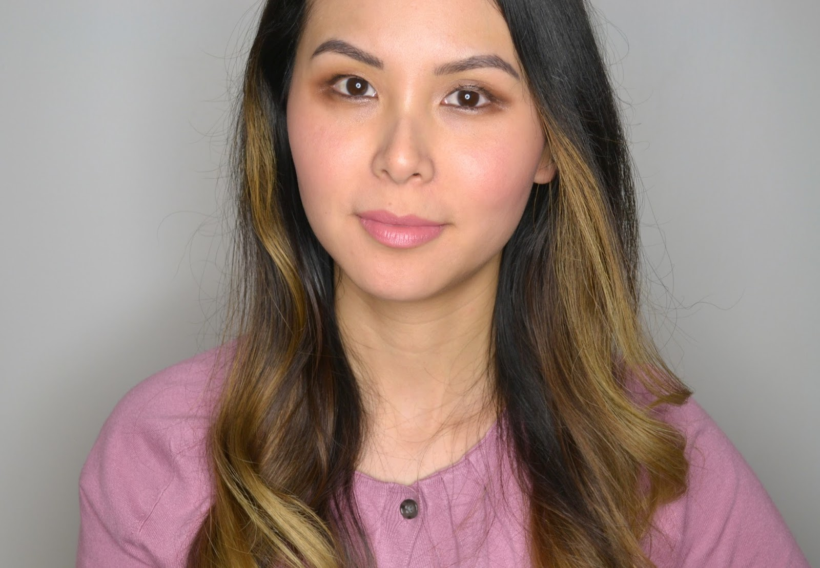 Eyebrow microblading: reviews, description of the procedure. Eyebrow care after microblading 57