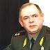 """Ρώσος Υποστράτηγος: """"Τα UFO είναι πραγματικά και γνωρίζουμε πώς να τα καλέσουμε"""" ΒΙΝΤΕΟ"""