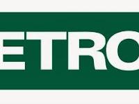 Lowongan PT Petrosea Tbk - Penerimaan Karyawan September 2020