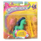 My Little Pony Jazzy Musical Ponies II G2 Pony
