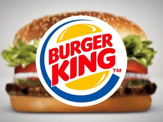 أسعار منيو و رقم عنوان فروع مطعم برجر كنج Burger King menu