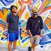 Black Motion & Malehloka Hlalele - Don't Let Me Go ft. DJeff (2020) [Download]