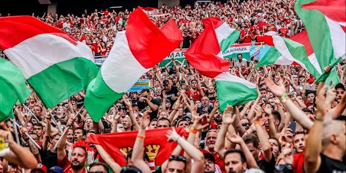 Hamisítványokat is árultak az labdarúgó-Európa-bajnokságon