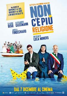 Non c'è più religione (film)