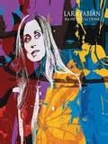 Lara Fabian-Ma Vie Dans la Tienne 2015