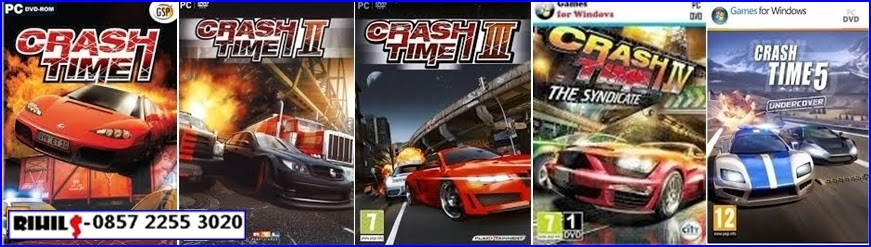Crash Time, Game Crash Time, Game PC Crash Time, Game Komputer Crash Time, Kaset Crash Time, Kaset Game Crash Time, Jual Kaset Game Crash Time, Jual Game Crash Time, Jual Game Crash Time Lengkap, Jual Kumpulan Game Crash Time, Main Game Crash Time, Cara Install Game Crash Time, Cara Main Game Crash Time, Game Crash Time di Laptop, Game Crash Time di Komputer, Jual Game Crash Time untuk PC Komputer dan Laptop, Daftar Game Crash Time, Tempat Jual Beli Game PC Crash Time, Situs yang menjual Game Crash Time, Tempat Jual Beli Kaset Game Crash Time Lengkap Murah dan Berkualitas, Crash Time 1, Game Crash Time 1, Game PC Crash Time 1, Game Komputer Crash Time 1, Kaset Crash Time 1, Kaset Game Crash Time 1, Jual Kaset Game Crash Time 1, Jual Game Crash Time 1, Jual Game Crash Time 1 Lengkap, Jual Kumpulan Game Crash Time 1, Main Game Crash Time 1, Cara Install Game Crash Time 1, Cara Main Game Crash Time 1, Game Crash Time 1 di Laptop, Game Crash Time 1 di Komputer, Jual Game Crash Time 1 untuk PC Komputer dan Laptop, Daftar Game Crash Time 1, Tempat Jual Beli Game PC Crash Time 1, Situs yang menjual Game Crash Time 1, Tempat Jual Beli Kaset Game Crash Time 1 Lengkap Murah dan Berkualitas, Crash Time 2, Game Crash Time 2, Game PC Crash Time 2, Game Komputer Crash Time 2, Kaset Crash Time 2, Kaset Game Crash Time 2, Jual Kaset Game Crash Time 2, Jual Game Crash Time 2, Jual Game Crash Time 2 Lengkap, Jual Kumpulan Game Crash Time 2, Main Game Crash Time 2, Cara Install Game Crash Time 2, Cara Main Game Crash Time 2, Game Crash Time 2 di Laptop, Game Crash Time 2 di Komputer, Jual Game Crash Time 2 untuk PC Komputer dan Laptop, Daftar Game Crash Time 2, Tempat Jual Beli Game PC Crash Time 2, Situs yang menjual Game Crash Time 2, Tempat Jual Beli Kaset Game Crash Time 2 Lengkap Murah dan Berkualitas, Crash Time 3, Game Crash Time 3, Game PC Crash Time 3, Game Komputer Crash Time 3, Kaset Crash Time 3, Kaset Game Crash Time 3, Jual Kaset Game Crash Time 3, Jual Game Crash Time 3, Jual Game Crash Time 3 Lengkap, Jual Kumpulan Game Crash Time 3, Main Game Crash Time 3, Cara Install Game Crash Time 3, Cara Main Game Crash Time 3, Game Crash Time 3 di Laptop, Game Crash Time 3 di Komputer, Jual Game Crash Time 3 untuk PC Komputer dan Laptop, Daftar Game Crash Time 3, Tempat Jual Beli Game PC Crash Time 3, Situs yang menjual Game Crash Time 3, Tempat Jual Beli Kaset Game Crash Time 3 Lengkap Murah dan Berkualitas, Crash Time 4, Game Crash Time 4, Game PC Crash Time 4, Game Komputer Crash Time 4, Kaset Crash Time 4, Kaset Game Crash Time 4, Jual Kaset Game Crash Time 4, Jual Game Crash Time 4, Jual Game Crash Time 4 Lengkap, Jual Kumpulan Game Crash Time 4, Main Game Crash Time 4, Cara Install Game Crash Time 4, Cara Main Game Crash Time 4, Game Crash Time 4 di Laptop, Game Crash Time 4 di Komputer, Jual Game Crash Time 4 untuk PC Komputer dan Laptop, Daftar Game Crash Time 4, Tempat Jual Beli Game PC Crash Time 4, Situs yang menjual Game Crash Time 4, Tempat Jual Beli Kaset Game Crash Time 4 Lengkap Murah dan Berkualitas, Crash Time 5, Game Crash Time 5, Game PC Crash Time 5, Game Komputer Crash Time 5, Kaset Crash Time 5, Kaset Game Crash Time 5, Jual Kaset Game Crash Time 5, Jual Game Crash Time 5, Jual Game Crash Time 5 Lengkap, Jual Kumpulan Game Crash Time 5, Main Game Crash Time 5, Cara Install Game Crash Time 5, Cara Main Game Crash Time 5, Game Crash Time 5 di Laptop, Game Crash Time 5 di Komputer, Jual Game Crash Time 5 untuk PC Komputer dan Laptop, Daftar Game Crash Time 5, Tempat Jual Beli Game PC Crash Time 5, Situs yang menjual Game Crash Time 5, Tempat Jual Beli Kaset Game Crash Time 5 Lengkap Murah dan Berkualitas, Crash Time I II III IV V, Game Crash Time I II III IV V, Game PC Crash Time I II III IV V, Game Komputer Crash Time I II III IV V, Kaset Crash Time I II III IV V, Kaset Game Crash Time I II III IV V, Jual Kaset Game Crash Time I II III IV V, Jual Game Crash Time I II III IV V, Jual Game Crash Time I II III IV V Lengkap, Jual Kumpulan Game Crash Time I II III IV V, Main Game Crash Time I II III IV V, Cara Install Game Crash Time I II III IV V, Cara Main Game Crash Time I II III IV V, Game Crash Time I II III IV V di Laptop, Game Crash Time I II III IV V di Komputer, Jual Game Crash Time I II III IV V untuk PC Komputer dan Laptop, Daftar Game Crash Time I II III IV V, Tempat Jual Beli Game PC Crash Time I II III IV V, Situs yang menjual Game Crash Time I II III IV V, Tempat Jual Beli Kaset Game Crash Time I II III IV V Lengkap Murah dan Berkualitas.