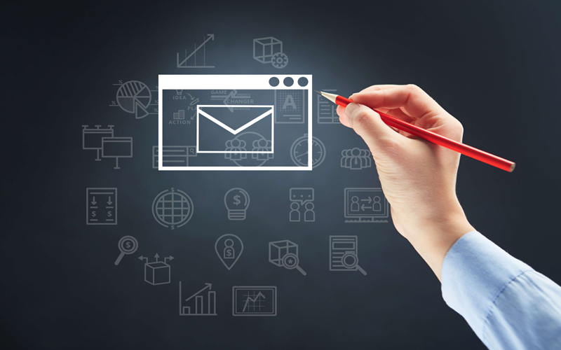 10 Tips How to Write a Professional Email
