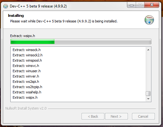 Installing-C-Compiler-5