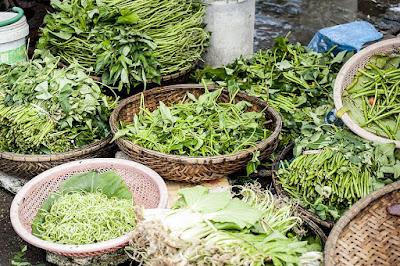 Maruthuva kurippugal in tamil : Patti vaithiyam in tamil health tips
