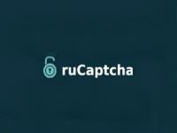 RuCaptchaBot 1.5.1 - что изменилось?