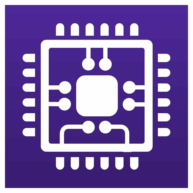 CPU Z, Aplikasi Untuk Cek Spesifikasi PC ( Cara Install dan Penjelasan Fitur)