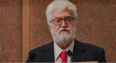 Δήμαρχος Ιωαννίνων: Ασφυκτική πίεση στα νοσοκομεία, προβλήματα στην οικονομία