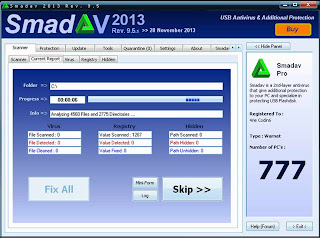 download smadav 9.5 pro nether blog
