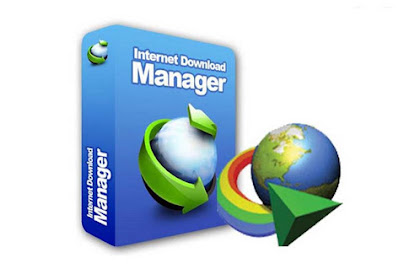 Internet Download Manager 6.35 Build 19 Full Patch
