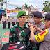 """TNI Siap Bersinergis Dengan Polri Dalam Operasi Kepolisian terpusat """"LiLin Intan - 2019"""""""