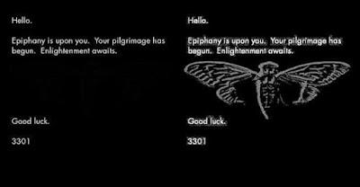 Cicada-2014