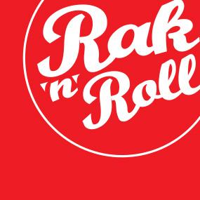 Cracow Fashion Day dla Rak'n'Roll