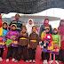 Paud Bina Amal Juarai Lomba Ajang Kreativitas Anak Usia Dini