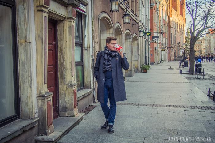 gdansk joulu 2018 Gdansk – mikä ihana paikka joulunvietolle   Tämän kylän homopoika gdansk joulu 2018