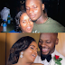 Photos: Couple Who Met In Lagos Traffic Get Married
