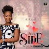 Music: BY MY SIDE - PECULIAR | @Michelle Records