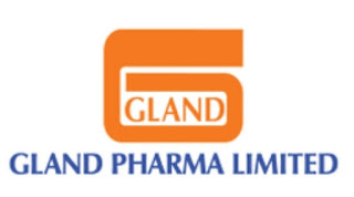 Gland Pharma Limited - Walk-In Interviews for Freshers & Experience - QA & Production on 9th Mar' 2020 @ Vizag