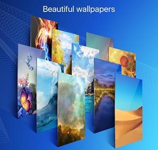 تحميل تطبيق Ace Launcher - 3D Themes Wallpapers 2019