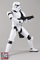 S.H. Figuarts Stormtrooper (A New Hope) 30
