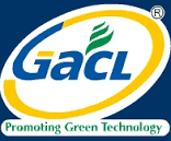 GACL Recruitment for Various Posts 2017